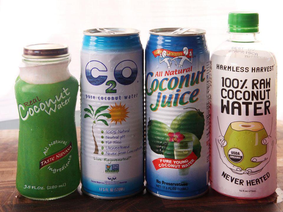 20150320-coconut-water-taste-test-5.jpg