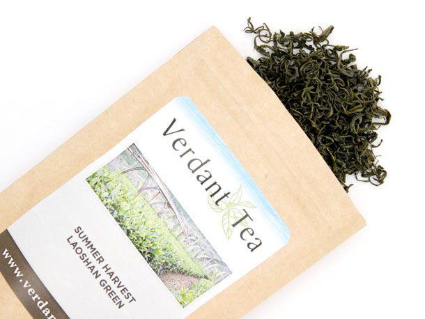 20120917-verdant-tea-package-primary.jpg