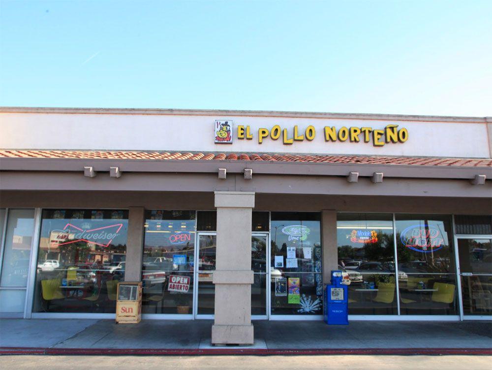 20130825-el-pollo-norteno-santa-maria-california-3.jpg