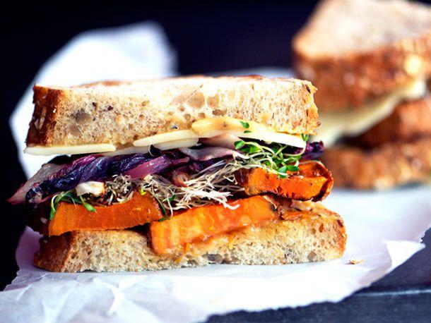 20120917-127677-Roasted-Vegetable-Sandwich-PRIMARY.jpg