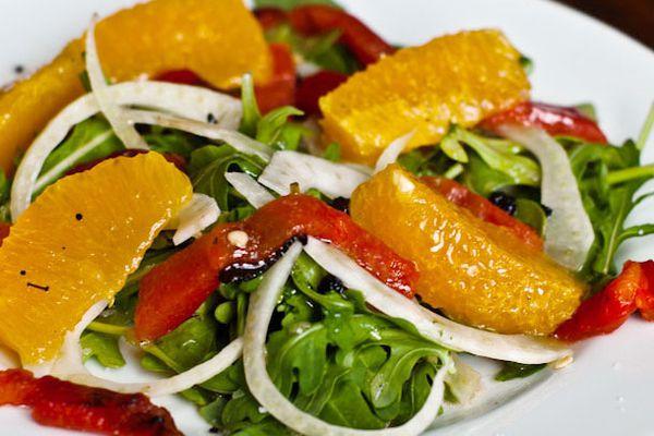 20110707-159532-fennel-orange-pepper-salad.jpg