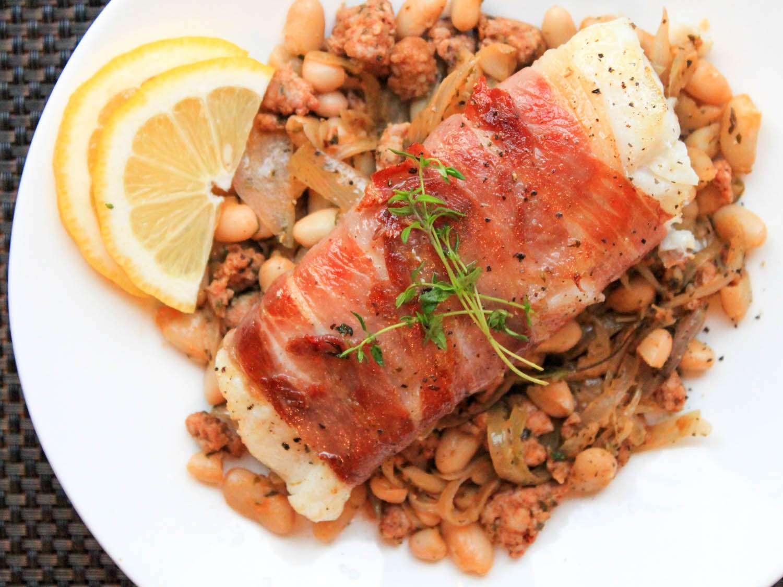 20160405-quick-seafood-recipes-roundup-04.jpg