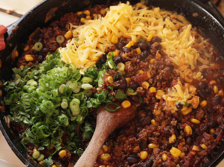 20150128-tamale-pie-american-food-lab-recipe-19.jpg