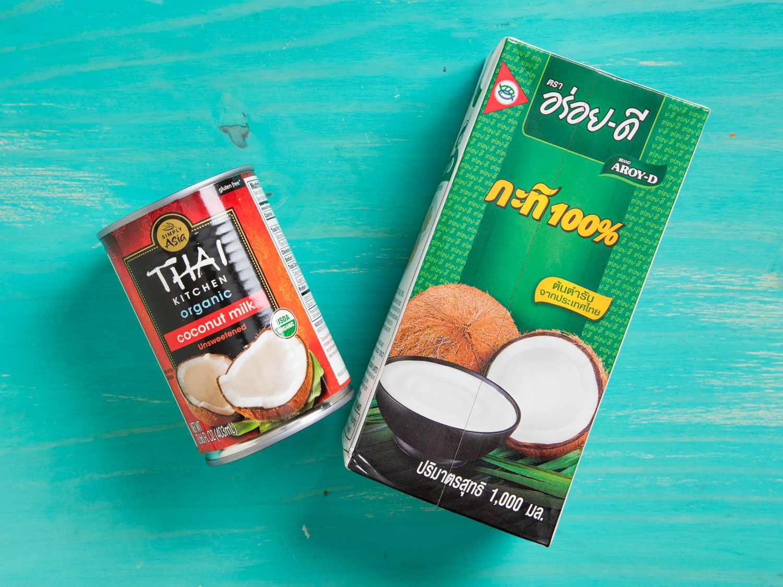 20160616-thai-pantry-coconut-milk-vicky-wasik-4.jpg