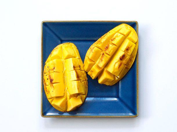 201442-JewelOaxaca-mango.jpg
