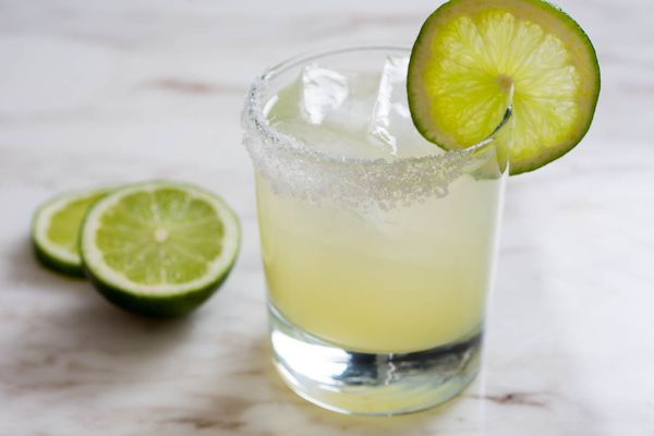 20180720-tequila-cocktail-recipes-roundup-01