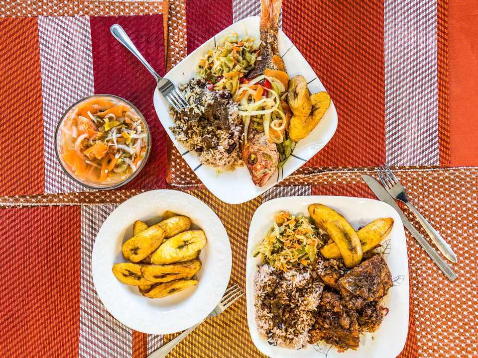 20171130-Table-Food-2-Top-Taste-Kingston-NY- Gus-Aronson