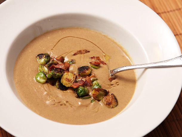 20121210-sunchoke-soup-jerusalem-artichoke-3.jpg