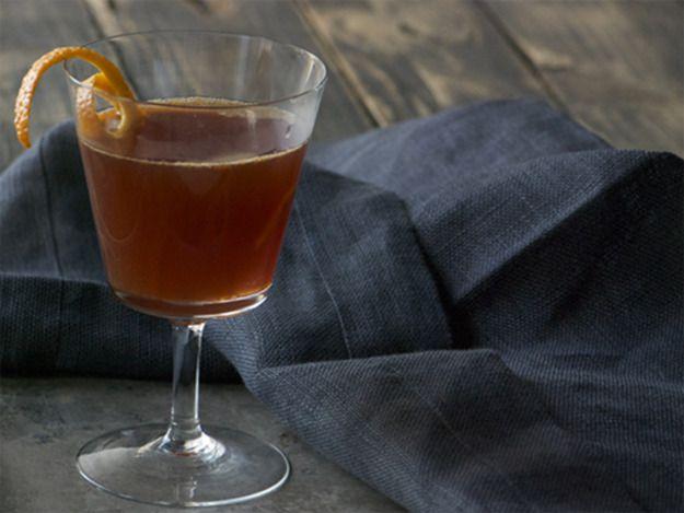 20160201-rye-cocktail-recipes-roundup-24.jpg