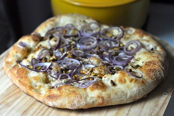 20121103-cooks-illustrated-thin-crust-pizza-dough-recipe.jpg