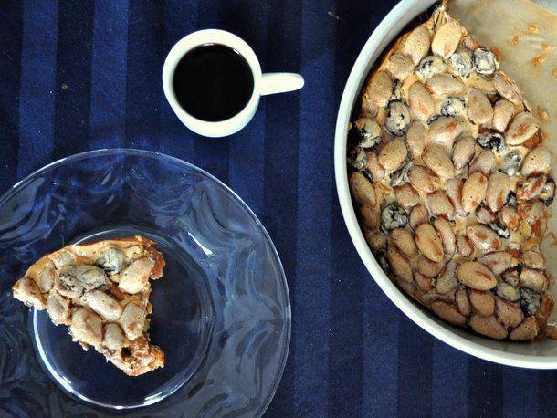 20120530-cookie-monster-cherry-almond-croquants.JPG