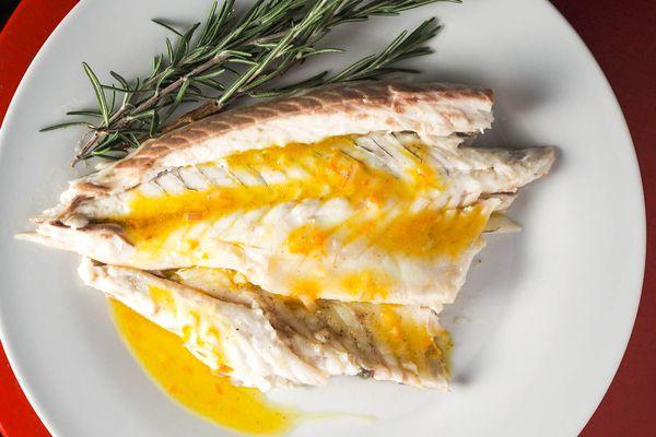 20150105-tangerine-roasted-fish-daniel-gritzer-11.jpg