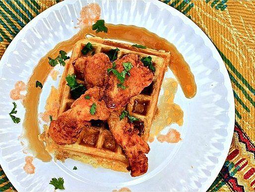 083112-220925-Sunday-Supper-Buffalo-Chicken-WafflesC.jpg