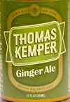 20110608-155664-thomas-kemper-ginger-ale-label.jpg