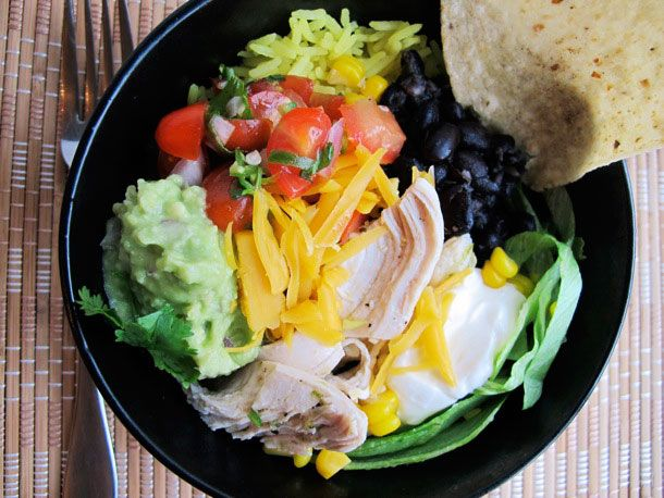 20121015-226288-chicken-burrito-bowl-edit.jpg