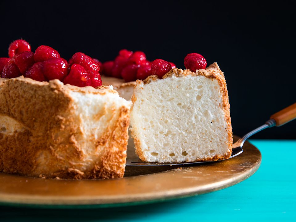 20180731-gluten-free-baking-recipes-roundup-01