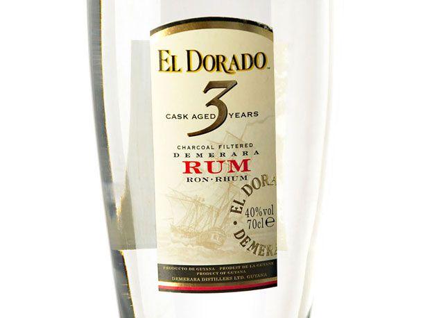 20140625-budget-rum-el-dorado-crop.jpg