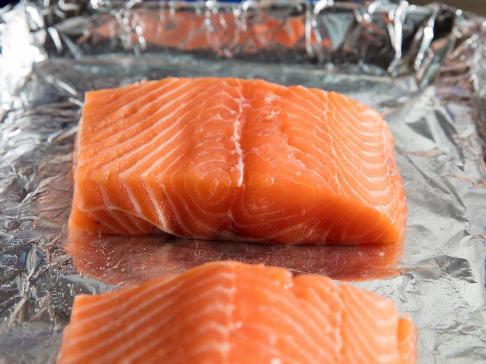 20170420-baked-salmon-harissa-lime-aioli-vicky-wasik-5.jpg