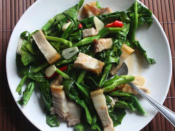20121029-my-thai-pork-broccoli.jpg