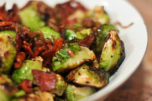 20111122-180722-brussels-sprouts-with-bacon.jpg
