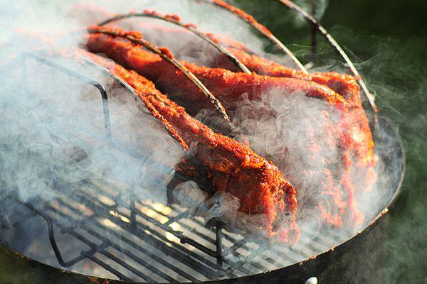 20100428-smoking-ribs-large.jpg