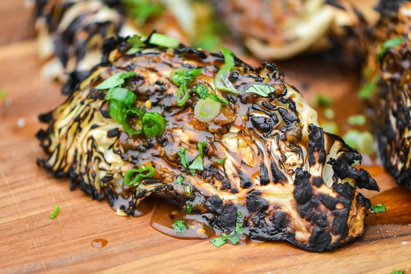 20141008-grilled-cabbage-with-ginger-miso-dressing-step-3-joshua-bousel.jpg