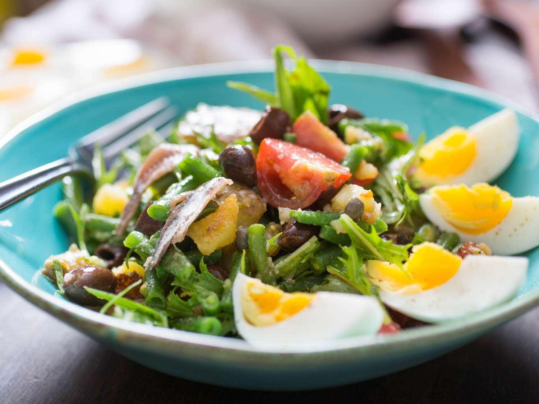 20160620-cold-salad-recipes-roundup-15.jpg