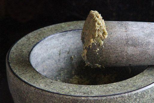 20120521-206755-Honey-Baked-Chicken-Marinade-Paste.jpg