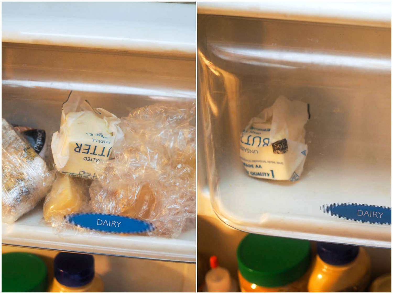 fridge-collage.jpg