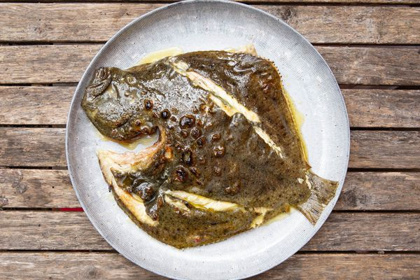 20190620-grilled-basque-turbot-vicky-wasik-10