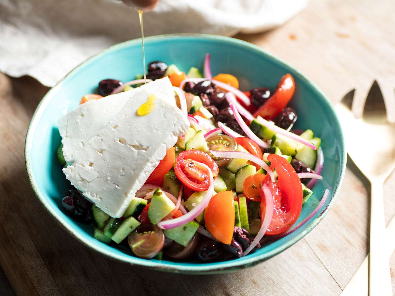 20170814-greek-salad-vicky-wasik-5.jpg