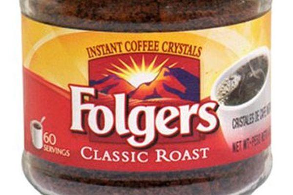 20110113-131964-folgers-coffee-primary.jpg