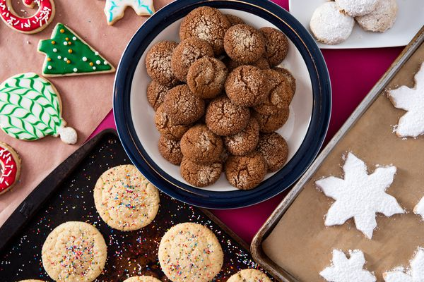20161205-prepping-cookies-advance-holidays-vicky-wasik-8.jpg
