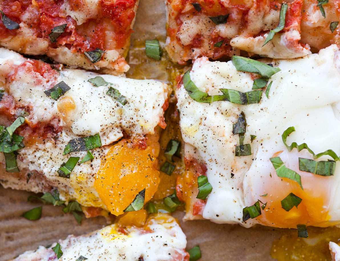 20141222-the-kitchn-cookbook-breakfast-pizza-leela-cyd.jpg