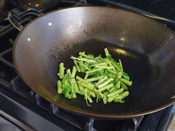 20140422-kale-frisee-beef-black-bean-sauce-03.jpg