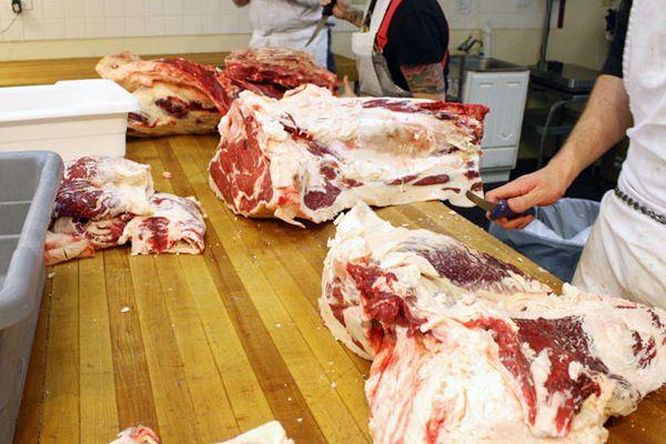 20100429-butcherscuts-primary.jpg