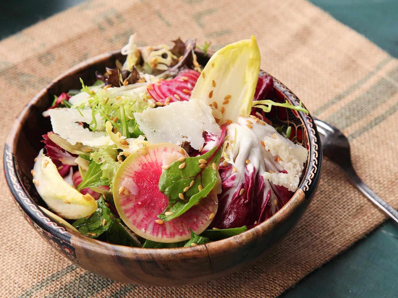 20151105-thanksgiving-salad-recipe-roundup-12.jpg