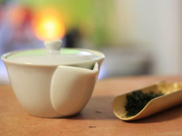 060311-154636-tea-technique-houhin.jpg