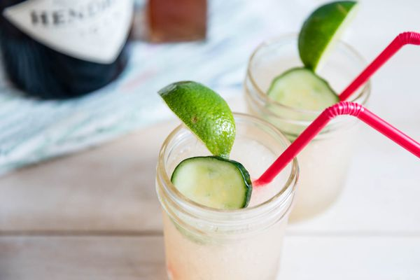 20160810-labor-day-drinks-recipes-roundup-12.jpg