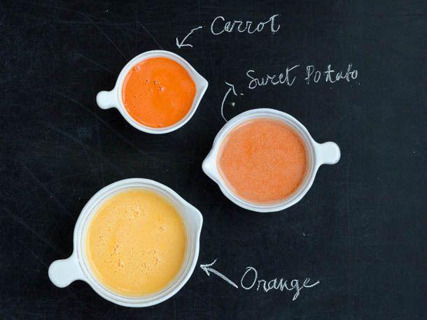 20131216-277079-orange-sweet-potato-juice.jpg