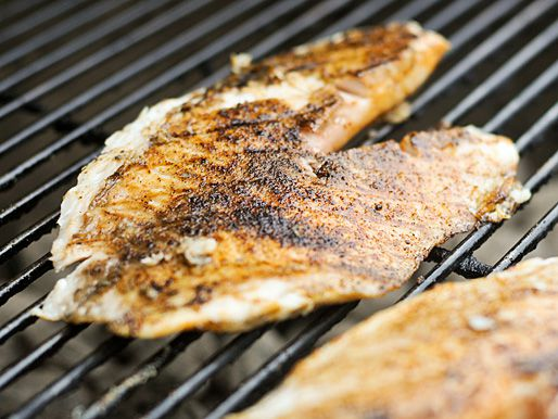 20120626-212333-how-to-grill-fish-flipped-2.jpg