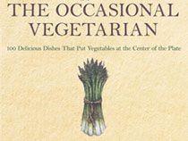 20120109-ctb-vegetarian.jpg