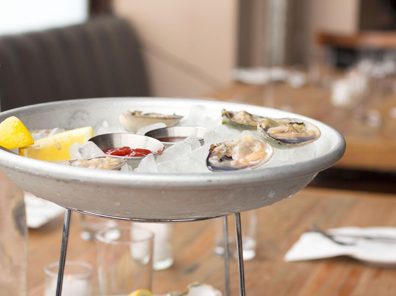 20150608-clams-tray.jpg