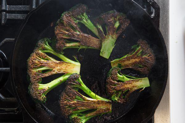 20190214-taleggio-charred-broccoli-vicky-wasik-28