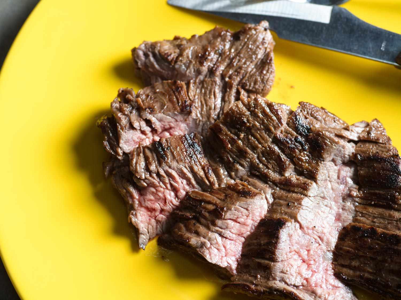 20170420-steak-marinades-beer-vicky-wasik-4.jpg