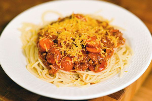 20130213-240812-filipino-spaghetti-sauce-edit.jpg