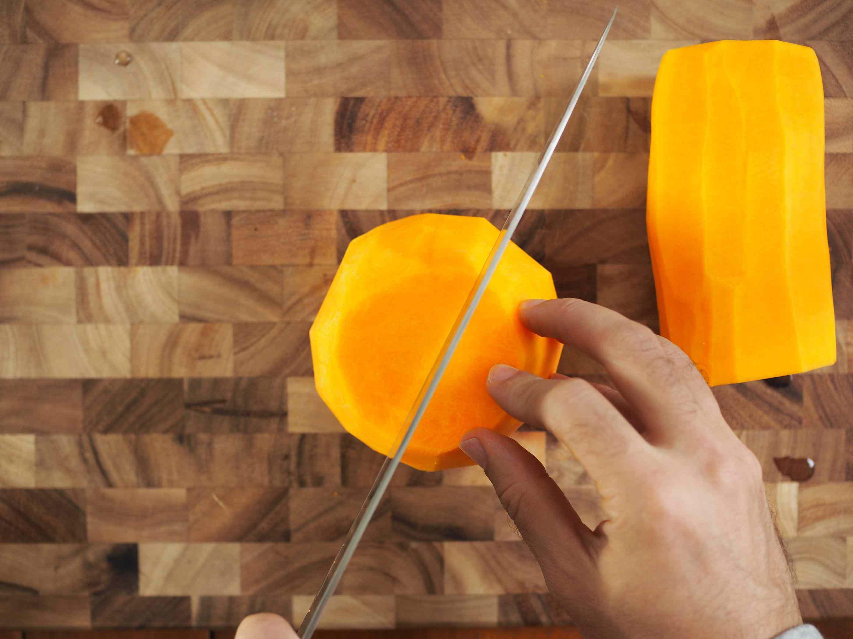 20141008-knife-skills-butternut-squash-daniel-gritzer13.jpg