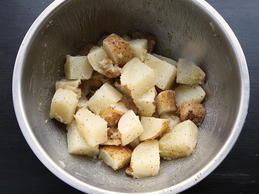 20131208-roasted-vegetable-food-lab-23.jpg