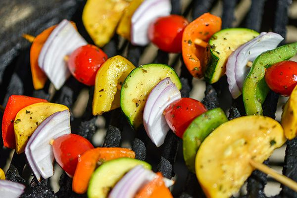 20140601-294502-balsamic-vegetable-skewers-step-3.jpg
