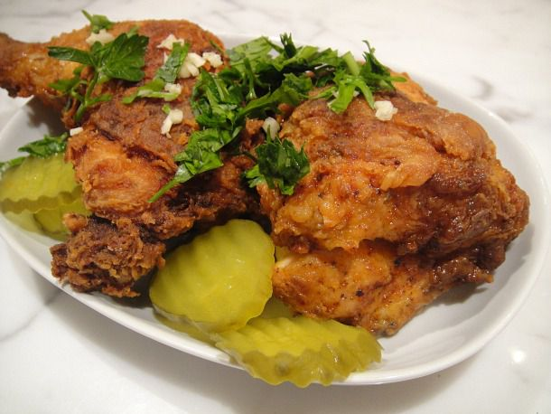 20110420-148320-fried-chicken-with-new-orleans-confetti.jpg